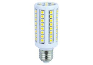 Купить светодиодные лампы